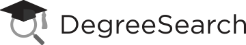 Degree Search Logo