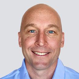 Jeff Usner