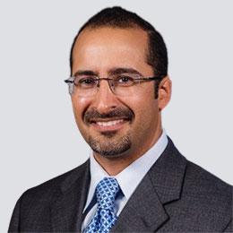 Rustam Irani