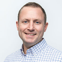 Matt Rihtar